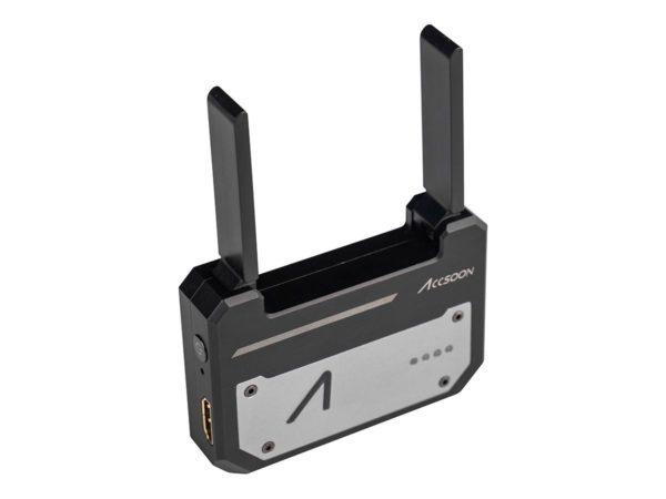 Accsoon CineEye Wireless HDMI