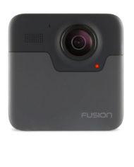 GoPro Fusion 3602