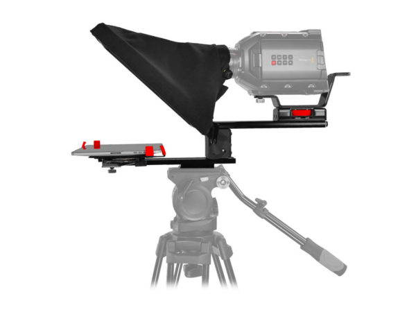 Prompter People Ultralight 12 Ipad pro