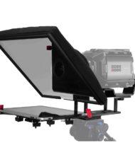 Prompter People Ultralight 12 Ipad pro2