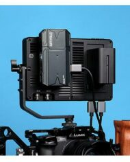 video-transmission-monitor